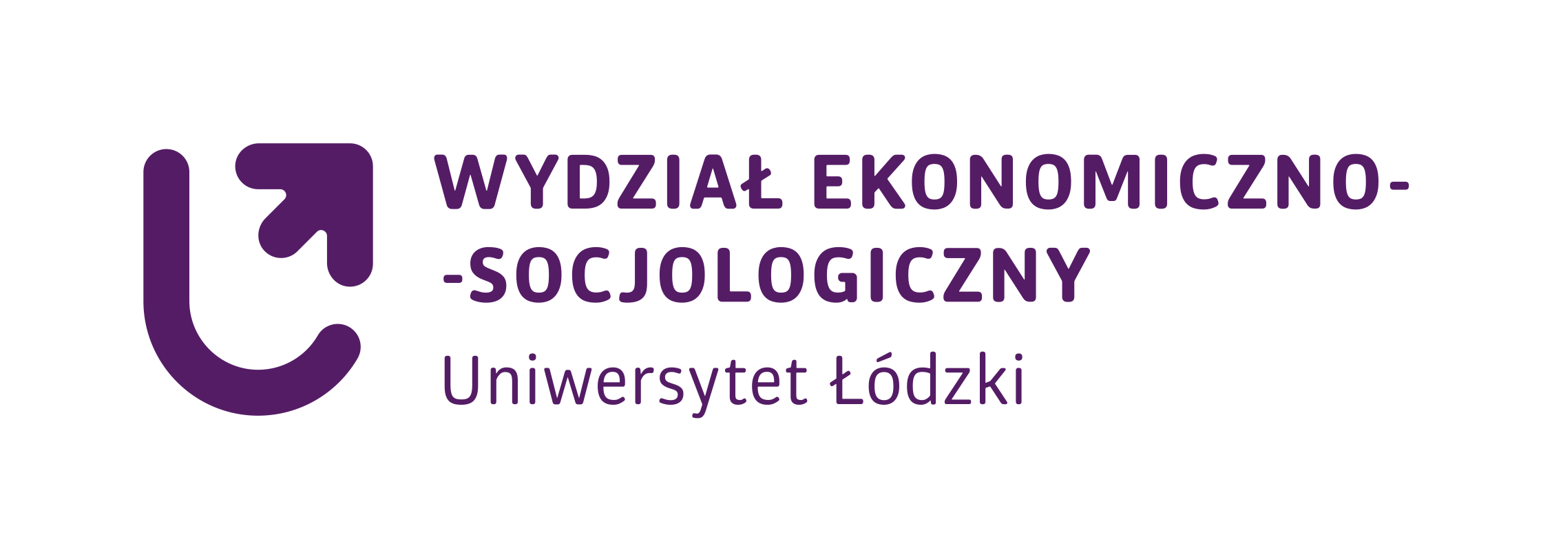 The collection's logo